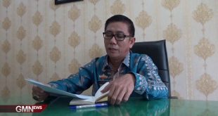 BKD Lampung, Umumkan Jadwal Tes CPNS 2019
