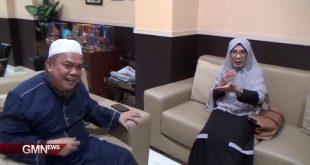 UMKM di Bandar Lampung Berkesempatan Besar Peroleh Pinjaman Modal Usaha Tanpa Bunga