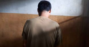 Pelaku Dugaan Korupsi APDK Menanga Jaya Diamankan