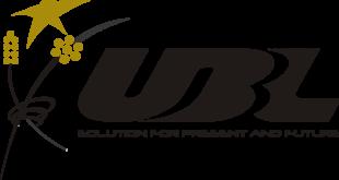 Sesuai Maklumat Rektor, BEM FH UBL Tunda Seminar Nasional