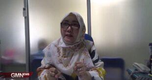 Bank Lampung: Penukaran Uang Pecahan Kecil Hanya Melalui Bank