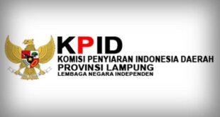 Bulan Juni, Pemerintah Provinsi Lampung Buka Pendaftaran Calon Anggota KPID