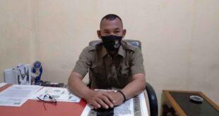 Kasus Dugaan Pungli Prona 2017 Desa Trebungan, Polres Panggil Ketua dan 1 Anggota Prona