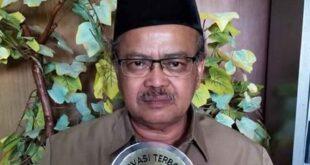 PKB Usung Abu Bakar Abdi Dampingi Cabup Yoyok Mulyadi Dalam Pilkada 2020 Situbondo