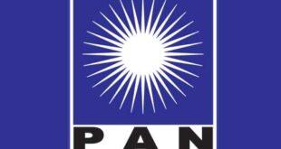 Jelang Muswil PAN, 14 Kabupaten/Kota Tanda Tangan Petisi Dukung Irham Jafar