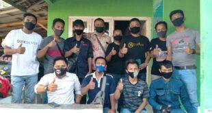 Larang Wartawan Liput, KPU Kabupaten Situbondo Terancam Dilaporkan ke DKPP