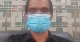 Pilkada Melawi, Bawaslu Minta Paslon Patuhi Protokol Kesehatan
