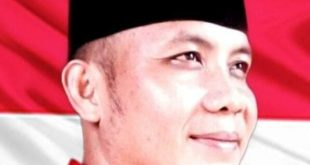 Ketua Pospera Lamteng Anggap Penyelenggaraan Pemilu Banyak Meninggalkan Masalah