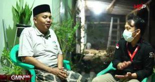 Kampung Sumber Jaya Tulang Bawang Masih Butuh Perhatian dari Pemerintah Setempat