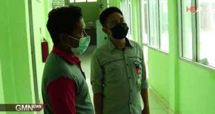 Progja Puskesmas Panggung Jaya dalam Menghadapi Penyebaran Covid19