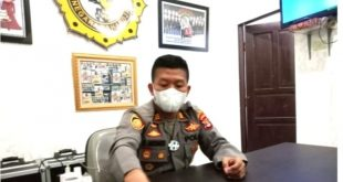 Sambut HUT RI Ke-76, Polres Lampung Utara Akan Gratiskan Pembuatan SKCK