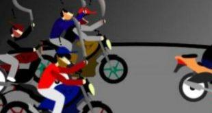 Terkait Aksi Gangster di Wilayah Pasar Kemis, Dua Diduga Pelaku Eksekutor Diamankan Polisi
